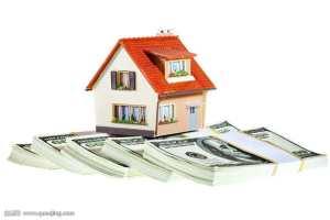 2017年10月增长数据点评:房地产销售初现负增长..