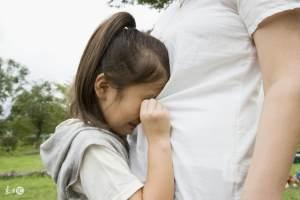北大教授提醒家长:如果你有个女儿,这些事知道的越早..