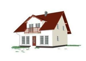 你买的房子到底值多少钱?取决于这五大因素!..