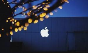 """凭空掉下470亿""""利润""""!苹果将成美国税改最大受益者"""