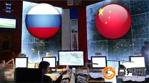"""中俄今天再搞""""反导演习"""" 应对突发挑衅攻"""