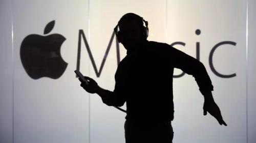 苹果、亚马逊在欧洲遭投诉 被批滥用市场主
