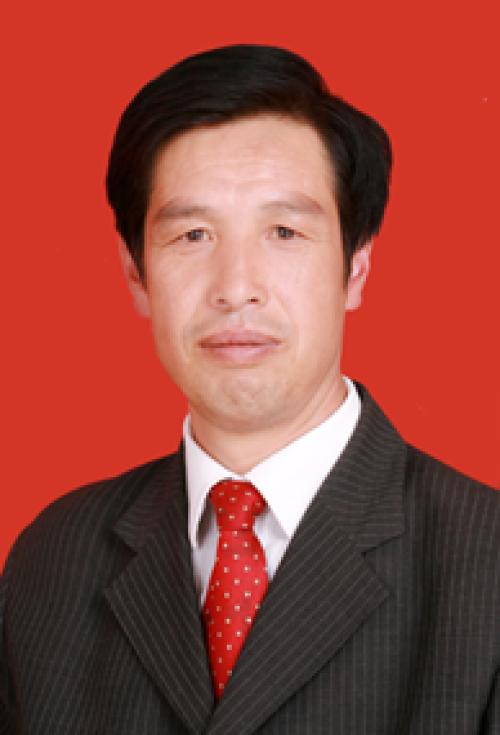 中共固原市原州区委员会干部任前公示公告