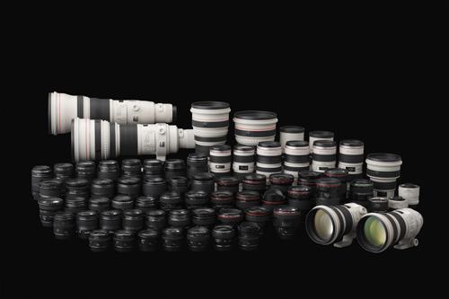 全景拍摄设备:手机,平板,航拍摄像头,数码相机,微单(各种镜头),单反