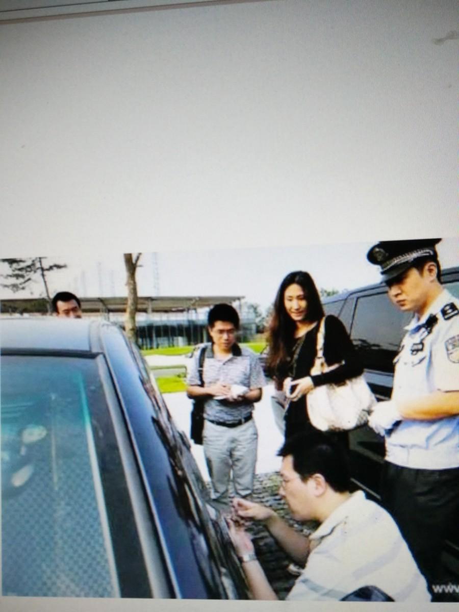 临泉专业的开锁换锁公司0558-6555444
