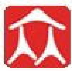 连云港三众科技软件有限公司