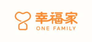 深圳市幸福家家庭研究院陕西分中心