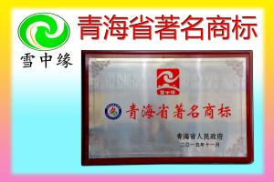 西宁华飞商贸有限公司