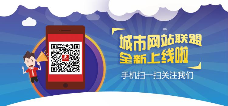 手机抢购首页banner3