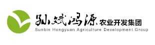 黑龙江省桦南鸿源米业有限公司