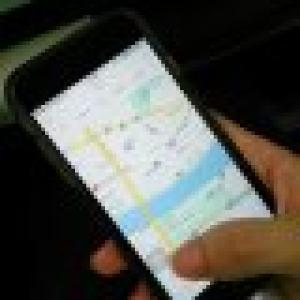 上海要求打车软件隐藏目的地,再也不会因为距离短被拒单啦!