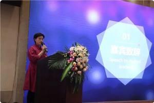 渝东南首家奥特莱斯入驻黔江三磊国汇中心!
