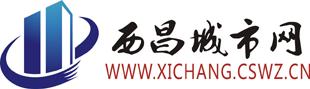 凉山州鸿骏网络科技有限公司