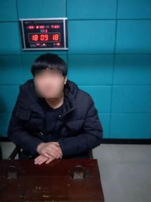 临泉一男子凑不够10万元彩礼 婚期将近报假警称被抢