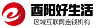 重庆五八零文化传媒有限公司
