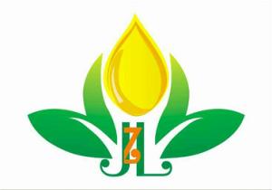 金亮子植物油厂