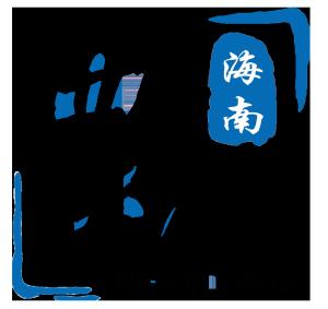 儋州红鱼(足球)