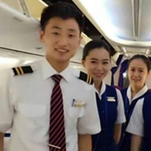 好消息!重庆航空高铁学校招初高中