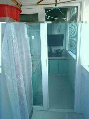 漳县大草滩林场有一精装小居室出租