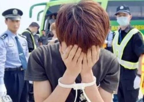 儋州、昌江这6名男子设的连环套骗局,致多人落入陷阱!