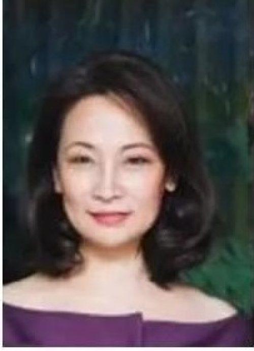 致20人死:警方悬赏30万缉捕,她竟然是逃嫌犯!