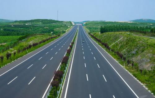 期待……牟定至元谋要修高速公路了!