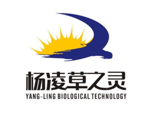 热烈祝贺杨凌草之灵生物科技有限公司与杨凌在线网达成战略合作