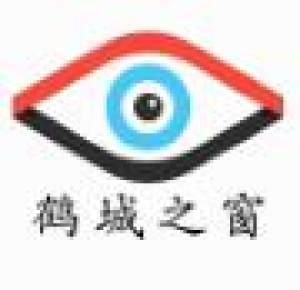 金桥VR全景科技有限公司
