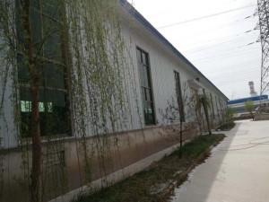 陇西县红星面粉附近有一库房出租