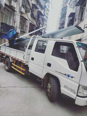 货车出租为您服务15629122290