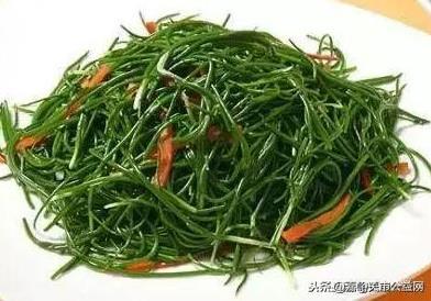 嘉峪关7大特色美食