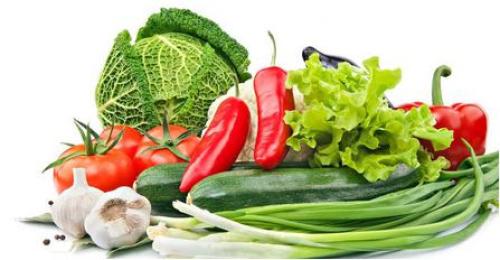 五大特征教您识别农产品质量安全谣言