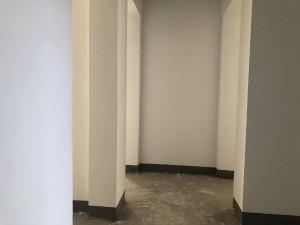 锦绣名邸3室清水房