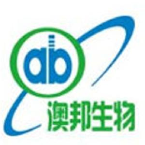 杨凌澳邦生物科学有限公司