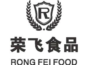 陕西荣飞食品有限公司