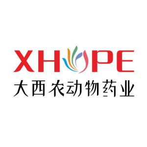 杨凌大西农动物药业有限公司