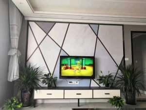 【新上房源】雅典名城 129平三室两厅两卫,黄金楼层,双阳台设计生活观景两不误,带部分家具家电,
