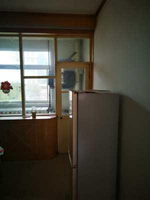 春园小区3室2厅2卫1100万