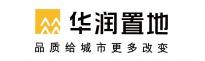 华润置地(成都)物业服务有限公司
