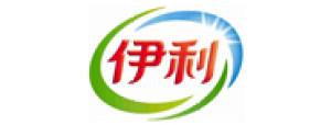 内蒙古伊利实业集团股份有限公司重庆分公司
