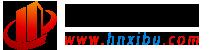 -多用户微信营销服务平台