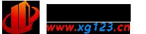 孝感微信-多用户微信营销服务平台