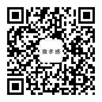 qrcode_for_gh_6bc0add74767_344.jpg