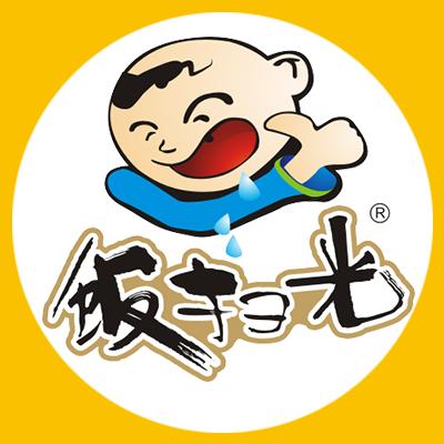 """饭扫光""""系列方便川菜"""